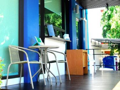www.riski-bangkoknoi.com