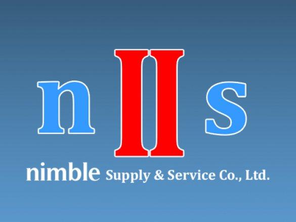 www.nimblessco.com