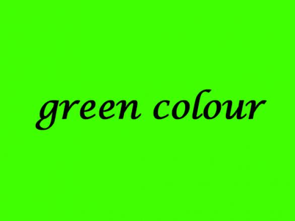 www.2greencolour.com