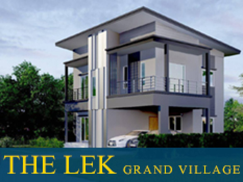 www.thelekgrandvillage.com