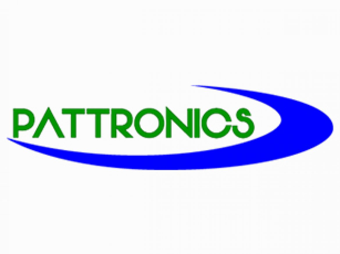 www.pattronics.co.th