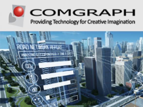 www.comgraph.co.th