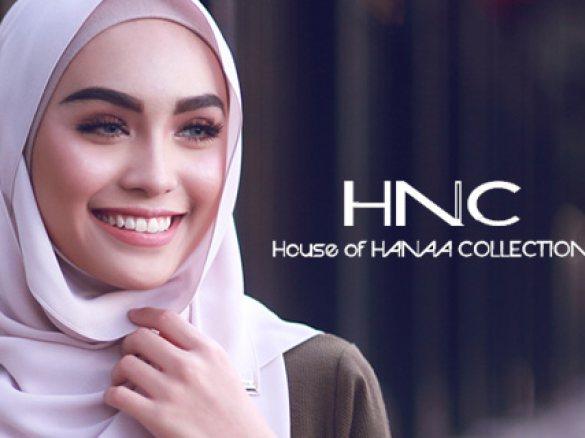 www.hanaathecollection.com