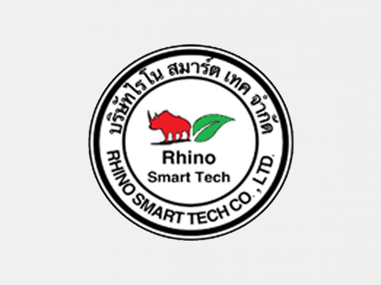 www.rhinosmt.com