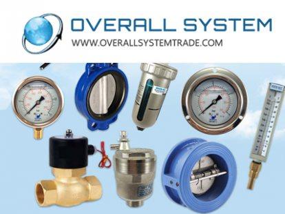 www.valvetrading.biz