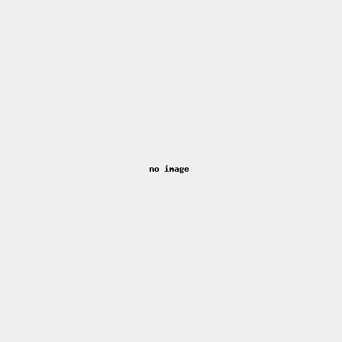 (Refill) Mok Spa Shower Gel