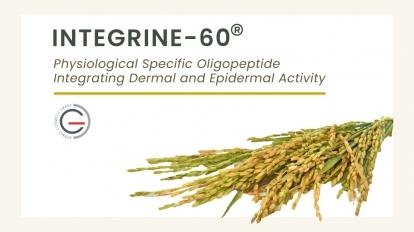 Integrine®-60