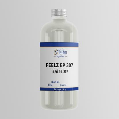 Feelz EP 307